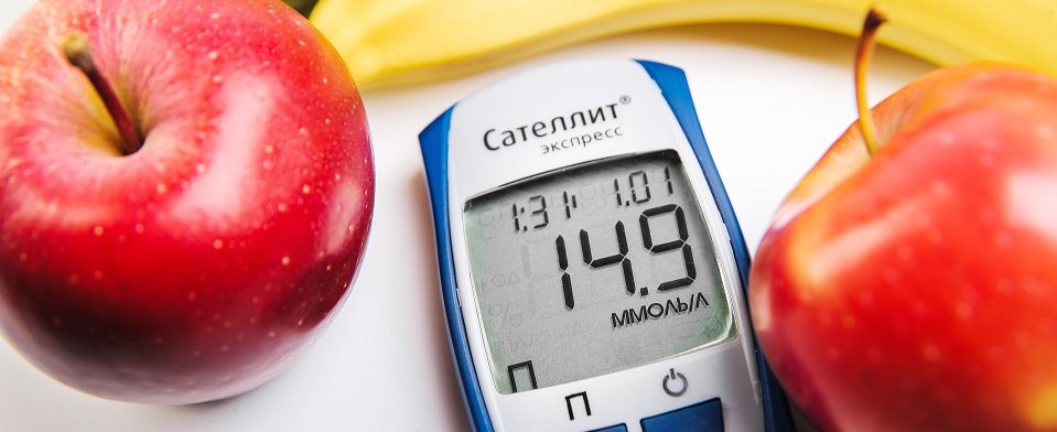 Wat is diabetes mellitus type 2 en suikerziekte
