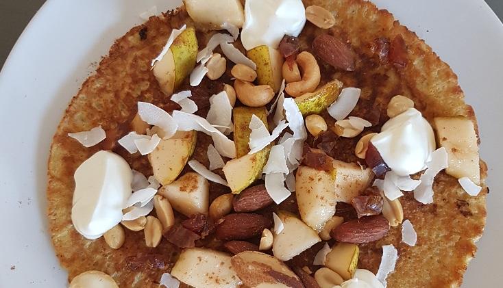 Goed ontbijt kan helpen bij obstipatie