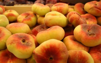 Wat te eten bij opvlamming Colitis Ulcerosa