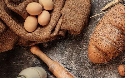 Is het low FODMaP dieet glutenvrij?